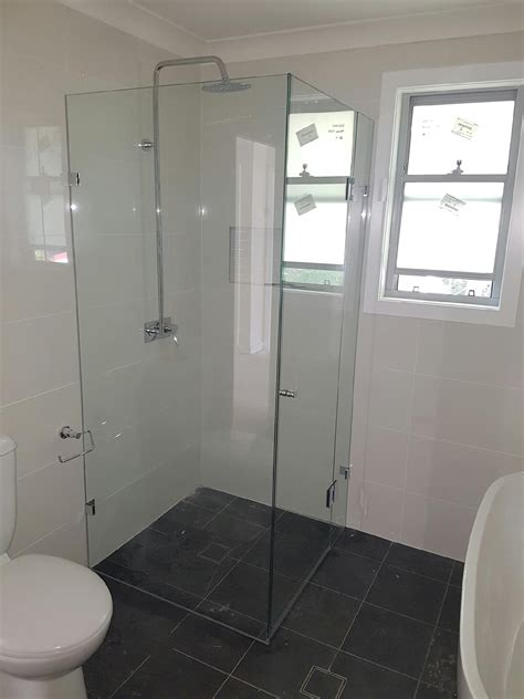 Wardrobes And Shower Screens by Frameless Shower Screens Built In Wardrobes Sydney And Shower Screens Sydney