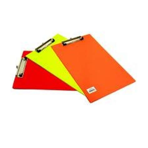 Bantex Staples No 10 9360 00 clip board bantex type 4205 plastik