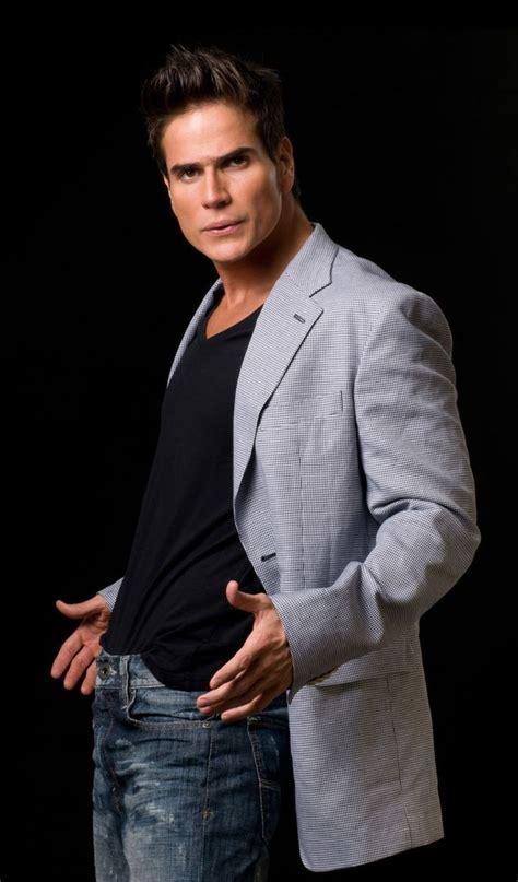 fotos de carlos arenas desnudo daniel arenas actor colombiano bumangues guys