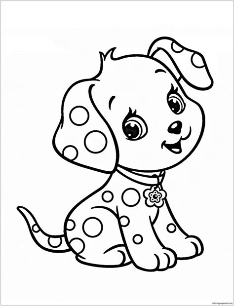 coloring pics puppy 5 coloring page puppy coloring pages puppy