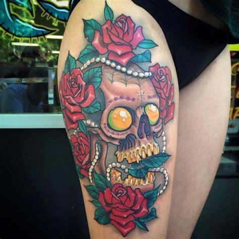 tattoo shops modesto ca world emerald piercing www emeraldtattoo