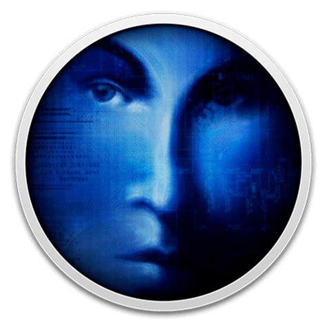 Uplink Criminal Record Uplink Hacker Elite V1 0 0 3 Macos