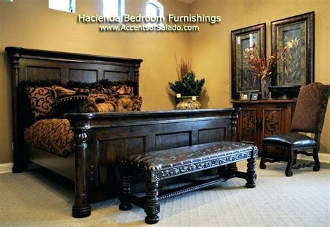 spanish bedroom set spanish style bedroom set master bedroom in luxury style