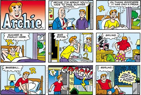 free comics 27 best images about archie on