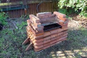 Build your own outdoor barbecue grill outdoor grills reviews