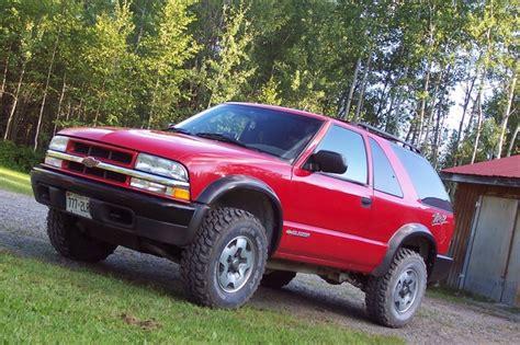2003 chevrolet blazer overview cargurus 2003 chevrolet blazer overview cargurus