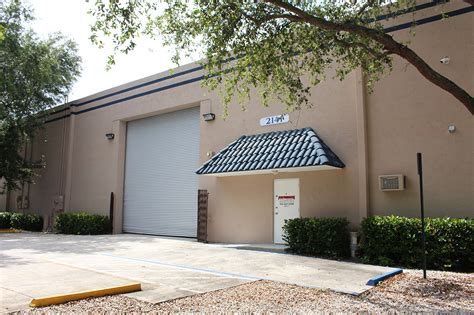 performance boat center florida performance boat center expanding south florida presence