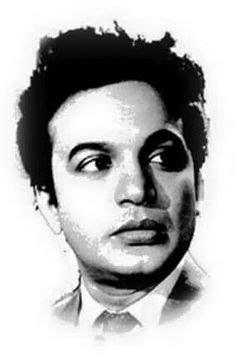 115 Best Uttam Kumar images | Suchitra sen, Film icon
