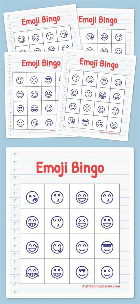 make your own bingo cards free best 25 free printable bingo cards ideas on