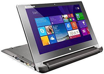 Laptop Acer Yang Bisa Dilipat lenovo flex baru laptop yang bisa dilipat dual mode