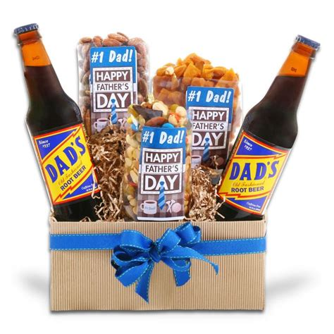 s day gift baskets rocks s day gift basket s day and