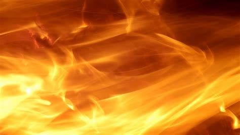 abstract fire wallpaper hd pixelstalknet