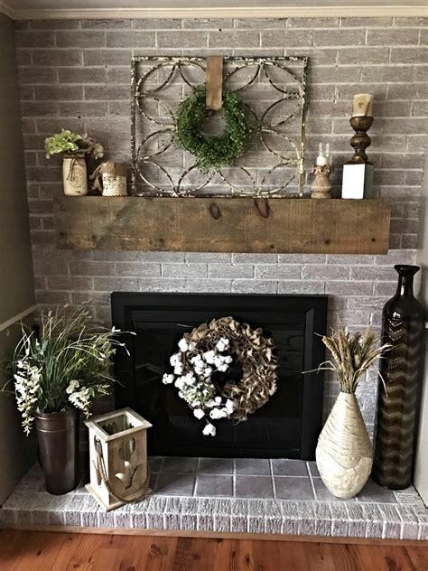 Burlap Wreath, Decorative Wreath, Home Décor, Everyday