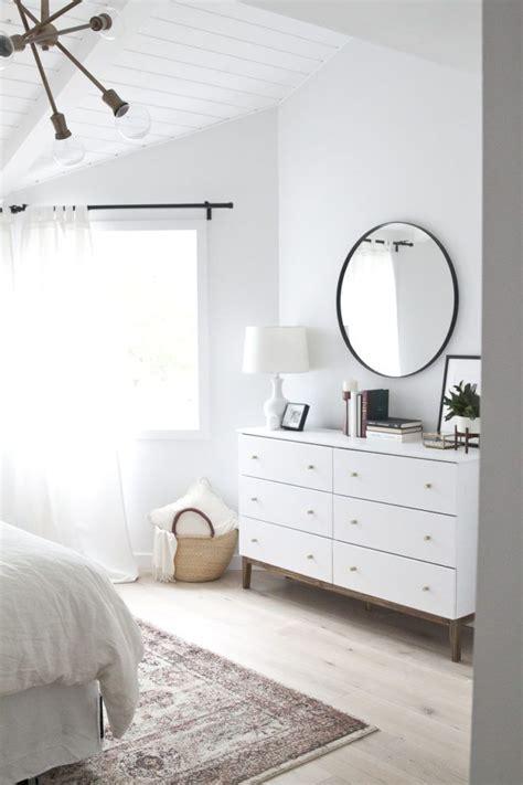 beautiful minimalist bedrooms bedroom minimalist