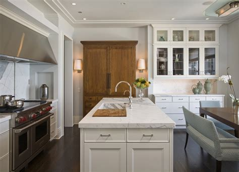 Kitchen Backsplashes With White Cabinets Interior Designer Scottsdale Paula Berg Design