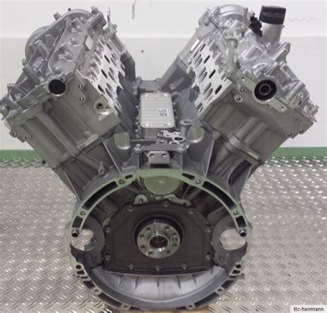 mercedes motor mercedes 6428 642 8 cdi motor 280 cdi 320 cdi 300 cdi