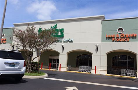 Office Depot Locations Fort Lauderdale Tunies 33304 Restaurant 900 N Federal Hwy