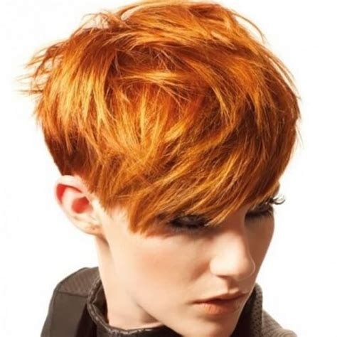short edgy haircuts fr women short hairstyles edgy bangs 36 short hairstyle 2013
