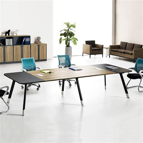 buy office furniture cheap 28 images buy cheap office