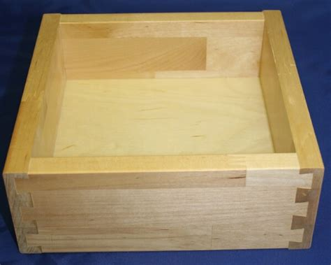 Birch Drawers by Special Solid Birch Drawers Special Price On Solid Wood