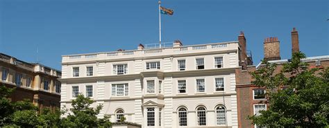 clarence house london clarence house