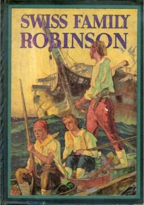 the swiss family robinson pattern the swiss family rob colourlovers