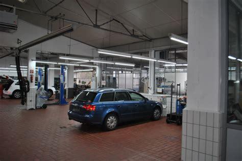 beleuchtung werkstatt 21 kfz werkstatt beleuchtung bilder kfz werkstatt in