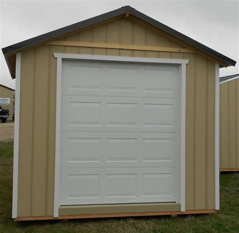Roll Up Shed Door by Lowes Roll Up Shed Doors Images