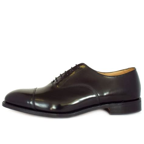 oxford style shoe oxford style shoe 28 images arider bulk 02 mens casual