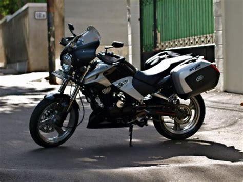 Topset Honda Tiger honda tiger 2007 black custom jakarta indonesia free classifieds muamat