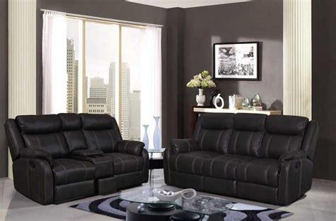 living room furniture sets beautiful big lots