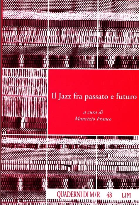 libreria musicale italiana books essays lonelyville records