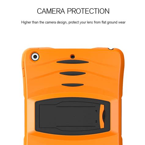 9skin Premium Skin Protector Pro 9 7 Wifi 3m Classic Wood 1 for apple pro 9 7 shockproof bumper heavy duty screen protector cover ebay