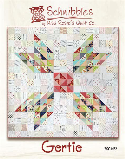 pattern gang urban dictionary a frivolous post 171 modafabrics