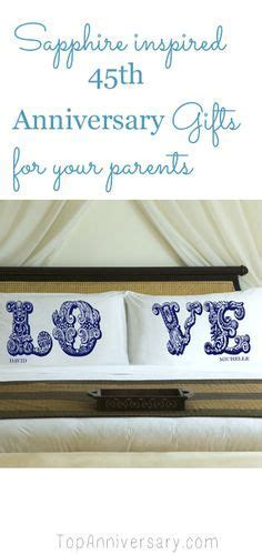 11 Best 35th Anniversary Gift Ideas images   35th wedding