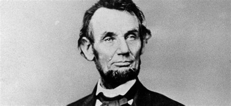 abraham lincolns 18 acrostic poems inspired by u s presidents