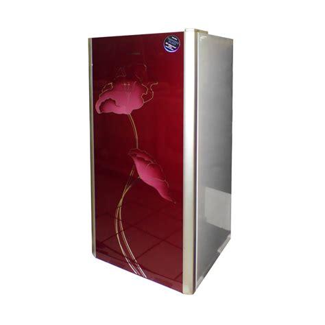 Kulkas Polytron 1 Pintu Yang Kecil jual polytron prg18agrin kulkas 1 pintu harga kualitas terjamin blibli