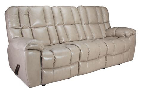 reclining sofa with drop table sofa with drop table turismo power reclining sofa with