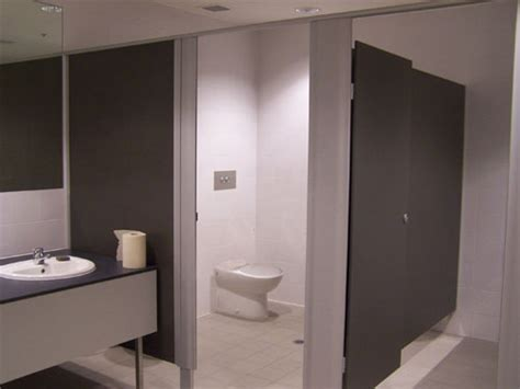 commercial bathroom stalls 28 images bathroom