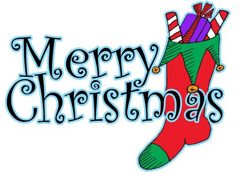 top  merry christmas images omg   merry christmas  happy birthday wishes