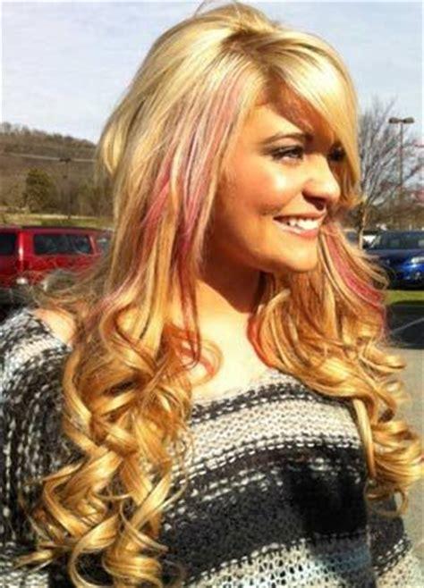 lauren alana hair styles 58 best lauren alaina s hair styles images on pinterest