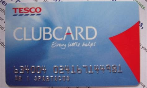 tesco bank currency tesco bank offers mortgages with clubcard points for