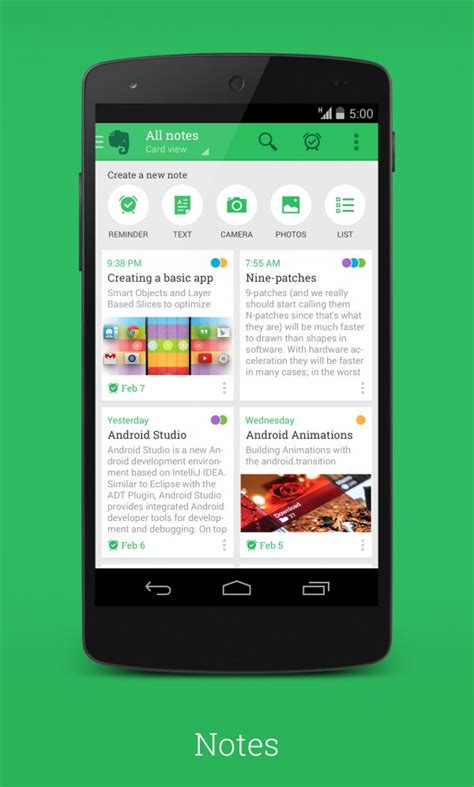 Android Without Gui by 17 Best Images About Ui Design On Mobile Ui