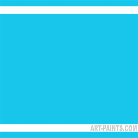 blue lagoon fast enamel paints 217 blue lagoon paint blue lagoon color plasti kote