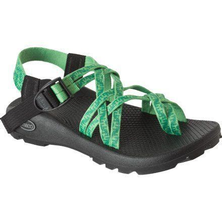 discount chaco sandals chaco zx 2 unaweep sandal backcountry exclusive
