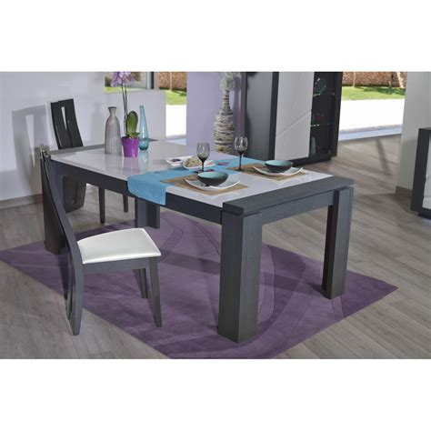 quartz dining table quartz extendable dining table with wood