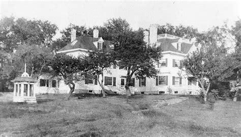 house inn kennebunkport kennebunkport inn history kennebunkport inn