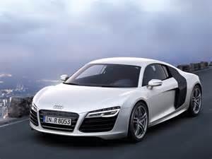 2013 audi r8 auto cars concept