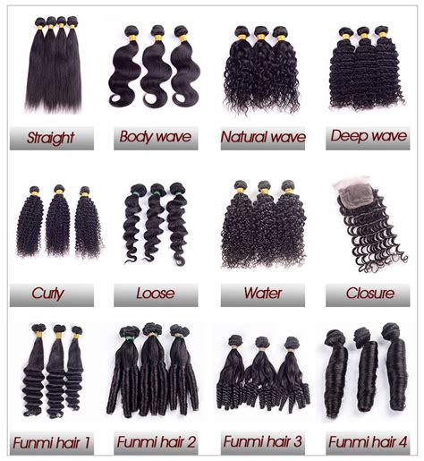 loose wave vs body wave vs deep wave search results for hymen location pictures types repair