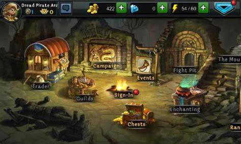 dragon soul mp3 dragonsoul for android free download dragonsoul apk game
